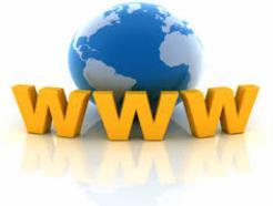 .com - Domain Registration panel